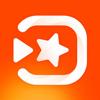 دانلود اپلیکیشن ویرایش ویدئو VivaVideo برای اندروید