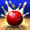 دانلود بازی بولینگ Bowling King برای اندروید