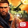دانلود بازی تفنگی Brothers in Arms 3 برای اندروید