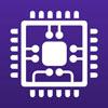 دانلود اپلیکیشن نمایش مشخصات CPU-Z برای اندروید