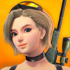 دانلود بازی نبرد رویال جذاب ۲٫۰ Creative Destruction برای اندروید