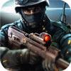 دانلود بازی تفنگی Critical Strike Portable برای اندروید