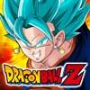 دانلود بازی پازلی DRAGON BALL Z DOKKAN BATTLE برای اندروید