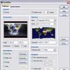 دانلود برنامه جالب و کاربردی EarthView برای ویندوز