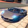 دانلود بازی شبیه سازی رانندگی Extreme Car Driving Simulator برای اندروید