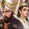 دانلود بازی استراتژیک Game of Sultans برای اندروید