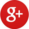دانلود برنامه شبکه اجتماعی ۹٫۲۳ Google + برای اندروید
