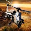 دانلود بازی اکشن و نبرد هوایی Gunship Strike 3D برای اندروید