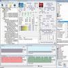 دانلود ابزار مدیریت سیستم HWiNFO برای ویندوز