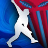 دانلود بازی کریکت ICC Pro Cricket 2015 برای اندروید