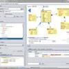 دانلود برنامه مدیریت داده Jailer برای ویندوز