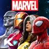 دانلود بازی هیجان انگیز MARVEL Contest of Champions برای اندروید