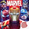 دانلود بازی جذاب و هیجانی MARVEL Super War برای اندروید