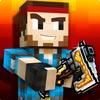 دانلود بازی Pixel Gun 3D: Survival shooter & Battle Royale برای اندروید