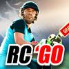 دانلود بازی موبایلی Real Cricket GO برای اندروید