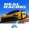 دانلود بازی ماشینی Real Racing 3 برای اندروید