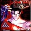 دانلود بازی مبارزه ای ۱٫۱ Tekken 3 برای اندروید