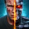 دانلود بازی هیجانی Terminator Genisys: Future War برای اندروید