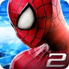 دانلود بازی جذاب The Amazing Spider-Man 2 برای اندروید